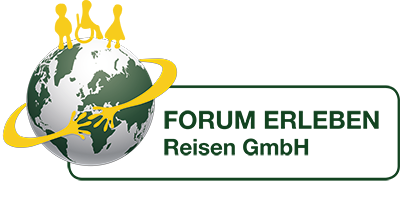 ForumErleben_Logo